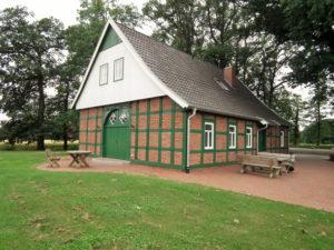 Schildmanns Hof