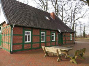 Schildmanns Hof Monteurunterkunft Zimmervermietung